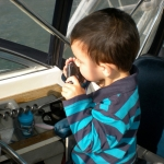 Campbell River fishing guides