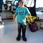 BC Salmon fishing (40).jpg