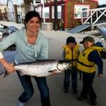 Vancouvr Island fishing Charters (41).jpg