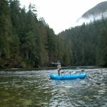 Vancouver Island river fishing image001 (23).jpg