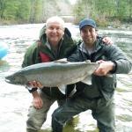 Salmon river in sayward bc image001 (43).jpg