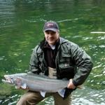 Vancouver island  freshwater fishing image001 (24).jpg