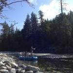 Salmon River Sayward BC Steelhead fishing image001 (35).jpg