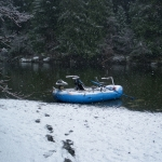 Salmon river vancouver island bc image001 (42).jpg