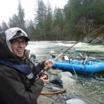 freshwater river fishing vancouvr island salmon& Steelhead image001 (51).jpg