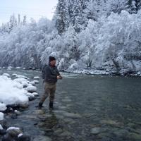 freshwater salmon fishing Campbell River image001 (58).jpg