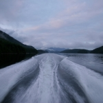 Campbell RIver fishing  Adventure image001 (5).jpg