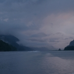 Campbell River salmon fishing adventure image001 (6).jpg