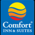 comfort inn Campbell River