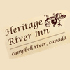 heritage-river