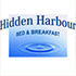 hidden-harbour