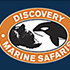 marine-safaris