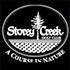 storey-creek