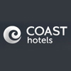 coast-hotels