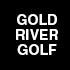 gold-river-golf