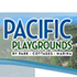 pacific-playgrounds