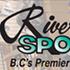 river-sportsman